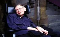 Stephen Hawking và Elon Musk cùng thông qua bộ quy tắc 23 điều để bảo vệ nhân loại trước AI