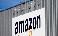 """Mảng quảng cáo của Amazon phát triển nhanh chóng, đe dọa """"hất cẳng"""" Google lẫn Facebook"""