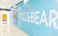 """Hot: Pull&Bear và Stradivarius, 2 chị em cùng nhà Zara thông báo """"coming soon"""" tại Vincom Đồng Khởi, ngay sát store H&M"""