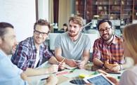 Là một ông chủ, hãy đưa ra những lời khuyên chân thật để thúc đẩy nhân viên