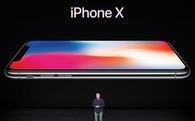 """Apple tuyên bố 6 công nghệ này trên iPhone X là một cuộc cách mạng, nhưng thực ra chúng đều đã """"cũ rích""""!"""