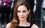 Tại sao Angelina Jolie luôn khoe bờ môi gợi cảm 'chết người', Adolf Hitler thích sử dụng bàn tay úp ngược? Tất cả được giải đáp bằng 7 cuốn sách này