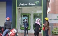Khách báo mất hơn 30 triệu đồng trong thẻ Vietcombank khi đang ngủ