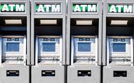 Malware vô hình cực kỳ nguy hiểm đang tấn công các ngân hàng trên toàn thế giới