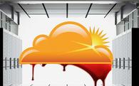 Những điều cần biết về thảm hoạ bảo mật Cloudbleed vừa xảy ra