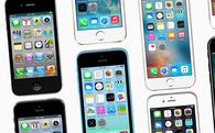 Vì sao giá iPhone 2017 có thể sẽ lên tới 1.000 USD?