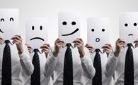 Muốn biết khách hàng nghĩ gì về mình, hãy dùng thử công cụ đơn giản sau, đã được rất nhiều đại gia thế giới kiểm chứng về hiệu quả