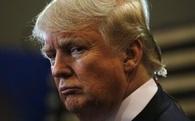 Donald Trump bất ngờ bãi nhiệm tất cả đại sứ ở nước ngoài