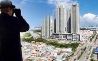 """Nhiều rủi ro, vì sao nhà đầu tư ngoại vẫn muốn """"đánh chiếm"""" thị phần địa ốc Việt?"""
