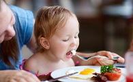 Bác sĩ Huyên Thảo: Trứng ưu việt hơn thịt, cá về nhiều mặt, đây là cách ăn đúng đắn!