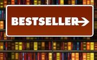 7 bước marketing cho một cuốn sách vạn bản trở thành best-seller, tác giả nào cũng cần phải biết
