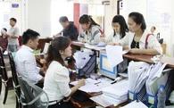 Đại diện BHXH Việt Nam lên tiếng về đề xuất tăng tuổi nghỉ hưu