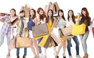 Người Việt đang mua sắm online mặt hàng nào nhiều nhất?