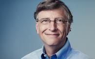 Muốn thành công nhưng cứ bỏ qua thói quen luôn được Bill Gates nhấn mạnh này thì khó mà đạt được