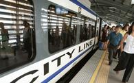 Thái Lan thông qua dự án đường sắt 5,2 tỷ USD nối Bangkok với Trung Quốc