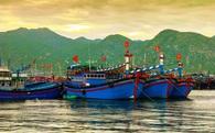 Thủ tướng đồng ý điều chỉnh quy mô bến cảng Cà Ná