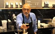 Cà phê Đà Lạt đã được bán tại Starbucks ở Mỹ, sẽ có mặt tại chuỗi cửa hàng này ở 20 quốc gia