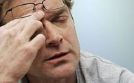 Dân văn phòng nào cũng cần biết bài tập cho mắt này: Chỉ mất 2 phút và hiệu quả rất bất ngờ