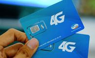 Viettel hợp tác với Thế Giới Di Động nhắm đến mục tiêu bán 1,2 triệu SIM 4G trong năm 2017