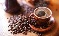 Vì sao một quán cà phê khiến khách hàng khó chịu đủ điều mà vẫn chật kín khách?