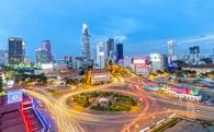 Việt Nam là thị trường hấp dẫn nhất Đông Nam Á trong mắt doanh nghiệp Mỹ