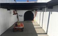 Elon Musk đã bắt đầu đào hầm xuyên Los Angeles, không đùa một tí nào
