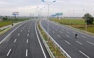 Làm đường nối cao tốc Cầu Giẽ - Ninh Bình với vùng biển Nam Định