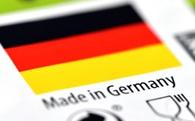 Người Đức bán nồi dùng được cả 100 năm thì khách cần gì quay lại mua mới nữa? Câu trả lời của ông chủ cửa hàng sẽ khiến bạn bội phục