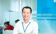"""""""Tiêu"""" hết gần 3/4 tiền đầu tư của VNG, Tiki.vn tuyên bố đã qua giai đoạn startup"""