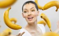 10 lý do khiến các nhà khoa học khuyên bạn nên ăn mỗi ngày 10g chuối