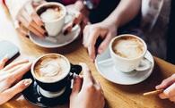 Khoa học phát hiện: Uống càng nhiều cà phê càng kém thông minh, đừng lạm dụng