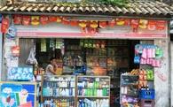 Vì sao nhiều cửa hàng tạp hóa phải sống cầm cự trước làn sóng của những Vinmart+, Circle K, 7-Eleven?