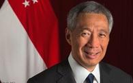 Ông Lý Hiển Long: Từ 'trạng nguyên' Cambridge đến thủ tướng Singapore