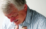 VN có số người tử vong vì đột quỵ rất cao: Làm ngay điều này ngay dù chưa có dấu hiệu bệnh