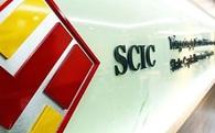 Duyệt kế hoạch nắm giữ, bán vốn doanh nghiệp của SCIC