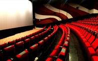 Đóng cửa cùng lúc 3 rạp chiếu, Platinum sẽ mất ngay 80% doanh thu?