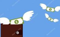 Kiểm toán Nhà nước: Nhà nước 'suýt' hụt thu gần 21.000 tỷ đồng cổ phần hóa do định giá không hợp lý