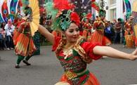 'Đối thủ FDI của VN' đang cạnh tranh với Malaysia giành vị trí thị trường BĐS hấp dẫn nhất Châu Á Thái Bình Dương