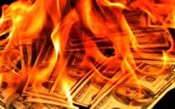 Dù đốt rất nhiều tiền nhưng chưa chắc Tiki đã giải được bài toán khó của ngành