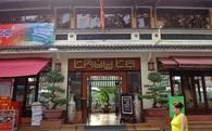 Thị phần kem trội hơn cả Vinamilk & Tràng Tiền, nhưng 3 nhà hàng đắc địa sát bờ hồ Hoàn Kiếm mới là nơi thu lãi khủng cho Thủy Tạ