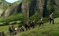 Du lịch Việt sau 'Đảo Đầu lâu' có nổi rồi lại chìm như chuyện hang Sơn Đòong lên truyền hình Mỹ?