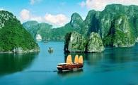 'Du lịch Việt sang năm sẽ đuổi kịp Indonesia, 2 năm nữa đuổi kịp Singapore, 10-15 năm nữa đuổi kịp Thái Lan, Malaysia'