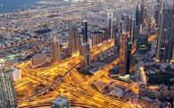 Người dân nước nào đang sở hữu nhiều bất động sản ở Dubai nhất?