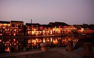 Kho báu du lịch Hội An của Quảng Nam từng là thương cảng sầm uất bậc nhất châu Á như thế nào?