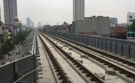 Vượt mặt Xuân Thành, Lũng Lô... Vingroup sẽ có thể rót 100.000 tỷ đồng vào dự án đường sắt đô thị nào?