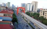 Giá nhà đất ở Hongkong đã tăng đến 32% khi vận hành mô hình này, giờ đây Hà Nội và Sài Gòn cũng chuẩn bị áp dụng