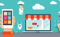 6 mô hình độc đáo đang xâm chiếm thị trường thương mại điện tử