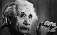 """Thông minh chưa hẳn đã sướng, khoa học chứng minh người thông minh quá thường gặp 5 """"rắc rối"""" này"""