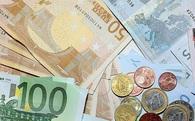 Chỉ vì quên không đổi tiền, châu Âu đã vô tình vứt đi 16 tỷ USD