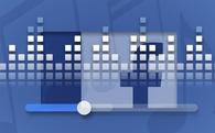 Facebook đang muốn trở thành một nền tảng video có thể tạo ra thu nhập cho người dùng, cạnh tranh trực tiếp với Youtube